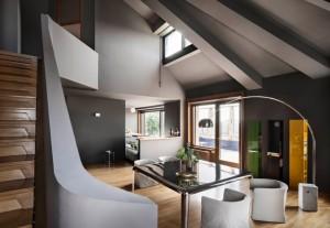 Opening-Velasca-progetto-riqualificazione-Torre-simbolo-Milano-piano-attico-02_oggetto_editoriale_h495