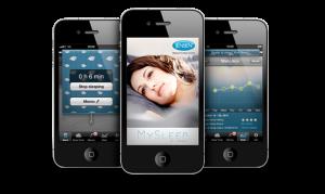 app-mysleep-2