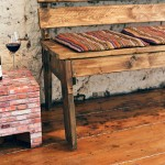 Brick-960x524