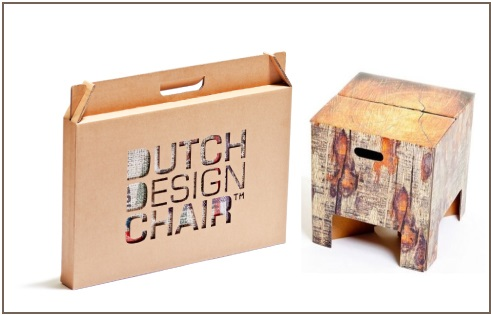 Dutch+Design+Brand