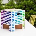 product-rainbow-image-extra2