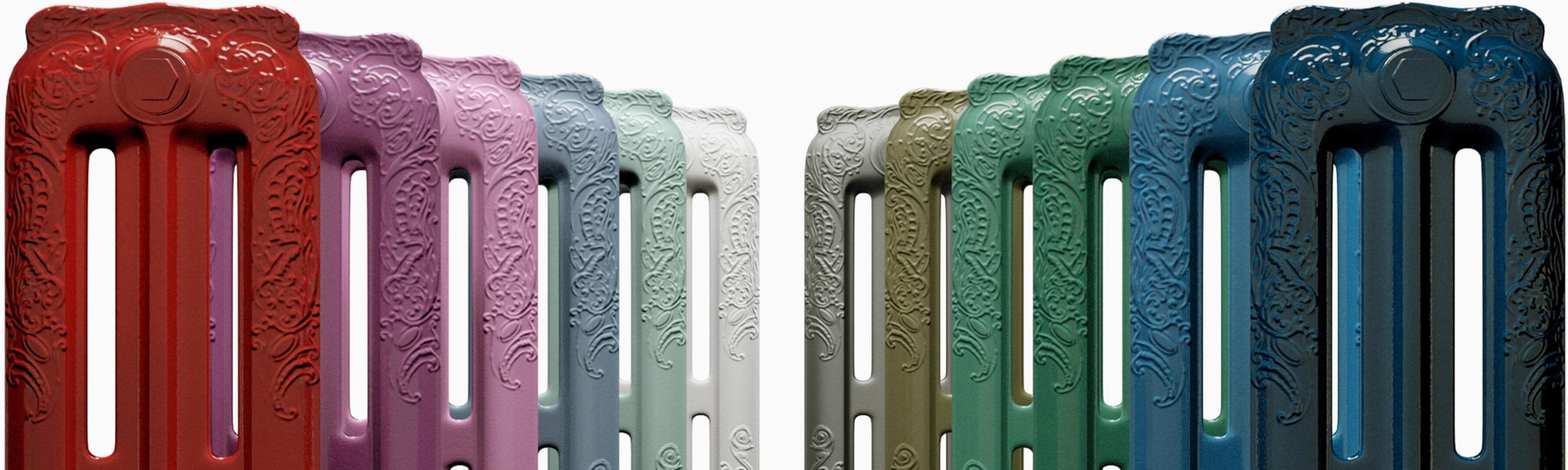 Habimat calore e colore termosifoni che si credono for Scirocco termosifoni