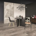 ABK collezione DO UP linea Cover Love e Neutral Piastrelle Black Street