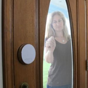 Knocki su porta