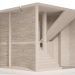 Studio Scacchetti per Consorzio tutela pietra della Lessinia