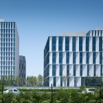 3cubes_office_building_Shanghai