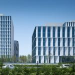 3cubes_office_building_Shanghai