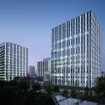 3cubes_office_building_Shanghai_angolarejpg