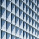 3cubes_office_building_Shanghai_dettaglio