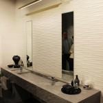 ATLAS CONCORDE 3D Wall