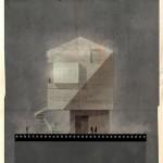 Archidirector Antonioni