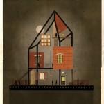 Archidirector Lars von Trier