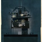 Archidirector  Ridley Scott