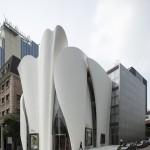 Dior_Seoul_facciata_credit Nicolas_Borel