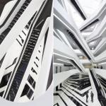 Dominion Building Office_MOSCA_particolare