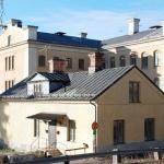 Falu Hostel