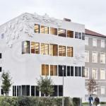 Scuola_Ora_Trentino