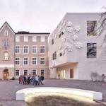 Scuola_Ora_Trentino_Panoramica