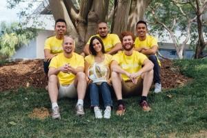 Solenica team