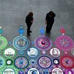 Suzan Drummen artwork