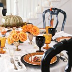 halloween-table-centerpieces-5