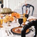 halloween-table-centerpieces-5