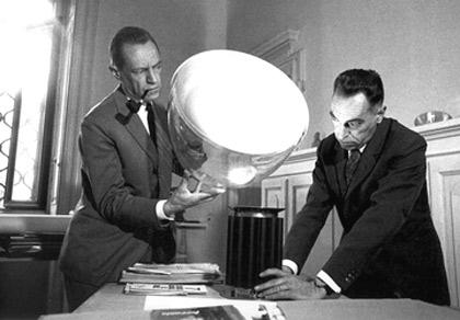lampada-taccia-flos-di-castiglioni-4