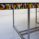 Lego-Table-particolare