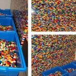 Lego-Wall-lavorazione