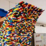 Lego-Wall-particolare