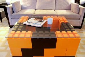 Lego -everblock