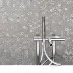 Pastorelli, Gruppo Del Conca - CREA pavimento e rivestimento