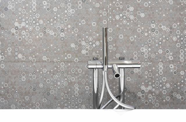 Habimat crea le nuove tendenze di pastorelli per for Portasalviette di carta da bagno