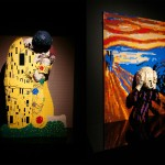 The-art-of-the-Brick_Klimt-and-Munch.jpg