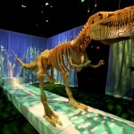 The-art-of-the-brick_dinosauro.jpg