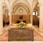 abadia retuerta_interno