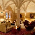 abadia retuerta_salottino
