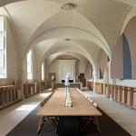 abbaye de fontevrad_particolare
