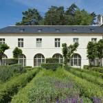 abbaye de fontevraud_esterno_particolare