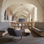 abbaye de fontevraud_salottino
