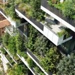 bosco verticale_credit_Paolo_Rosselli