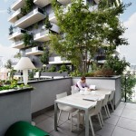 bosco verticale_terrazza_credit_Kirsten_Bucher