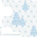 Carta regalo Studio SnowPuppe