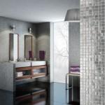Mosaico+ Collezione Aurore