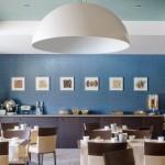 Mosaico+ Collezione Aurore Zaffiro Giada