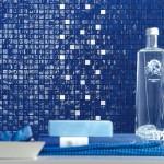 Mosaico+ Collezione Concerto Ambiente Bagno