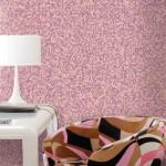 Mosaico+ Collezione Cromie Palermo