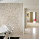 Mosaico+ Collezione Cromie Pavia Oro