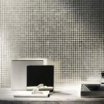 Mosaico+ Collezione Doro Bianco