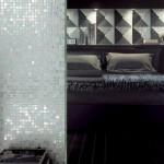 Mosaico+ Collezione Doro Bianco Zona Notte